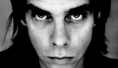 Hoy Pinchamos en homenaje a Nick Cave