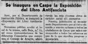 13-junio-se-inaugura-en-caspe-la-expo-libro-antifascista