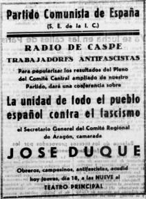 na-9-3-la-unidad-del-pueblo-espanol-contra-el-fascismo-radio-jose-duque