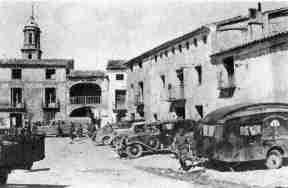 21-bujaraloz-marzo-1938-toma-por-los-nacionales