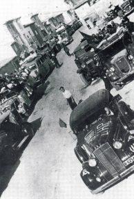 3-bujaraloz-barrialto-hacia-la-plaza