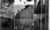 19 de febrero de 1937: 80 años del primer bombardeo sobre Caspe
