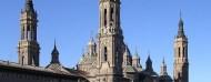 La basílica del Pilar y la objetividad