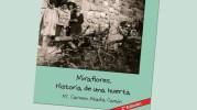 Presentación de la 2ª edición del Tedero de MIRAFLORES