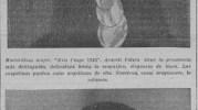 Caspe en la prensa republicana: Miss Caspe 1935