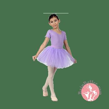 Jual-Baju-Ballet-3-Layer-Tutu