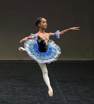kostum-lomba-ballet