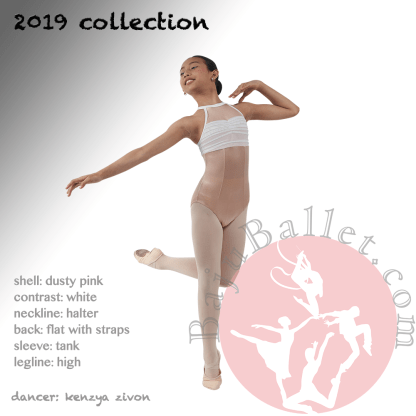 2019 Collection L25