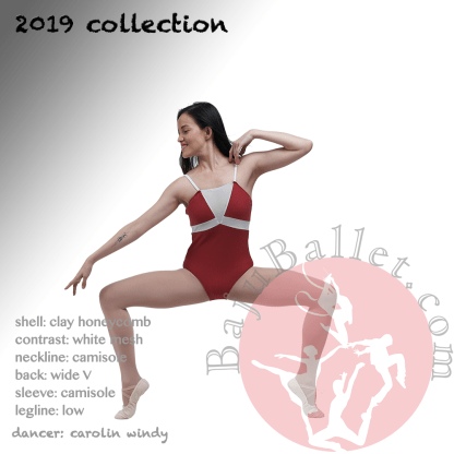 2019 Collection L40 Product Image Low