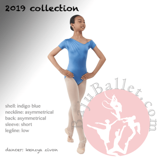 2019 Collection L28