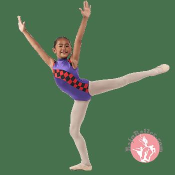 Jual-Baju-Ballet-Anak-1