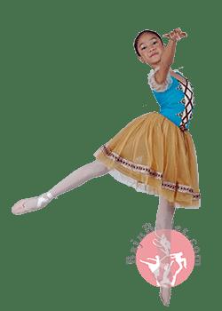 memilih-baju-balet-Kostum-Giselle