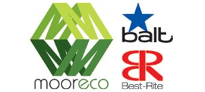 Mooreco Balt Best-Rite Education and Collaboration Furniture from Bakagain Inc