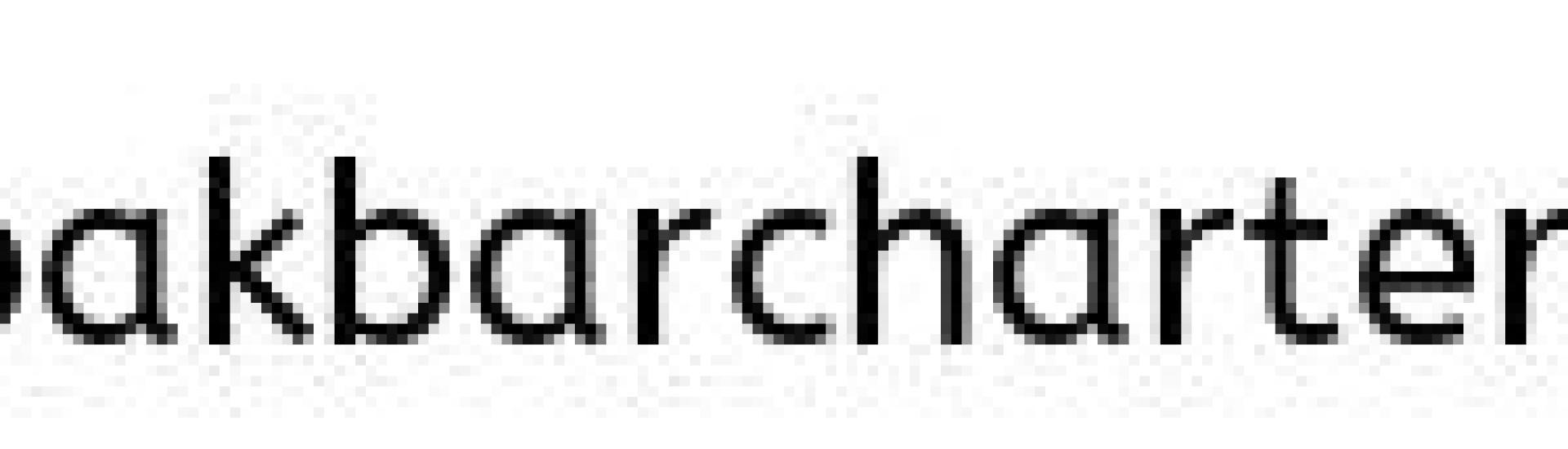 Hatteras Fishing Report – Bak Bar Charters