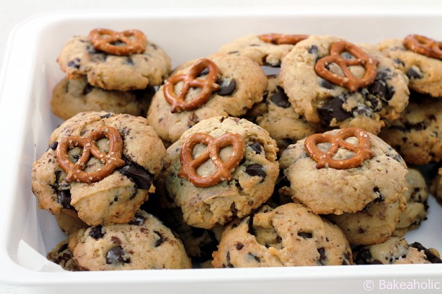 cookieas