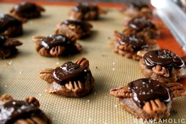 turtles raw bakeaholic.ca