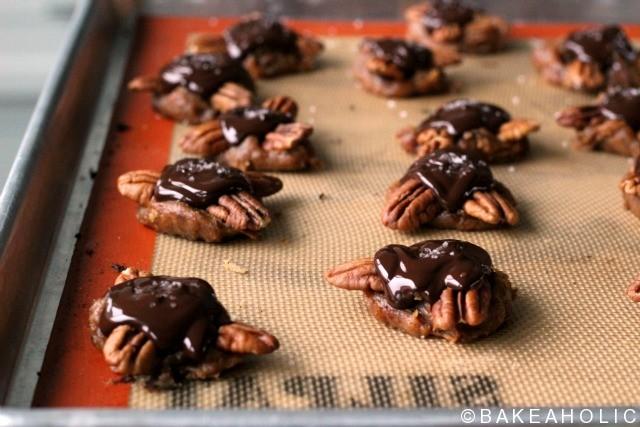 turtles raw vegan bakeaholic.ca