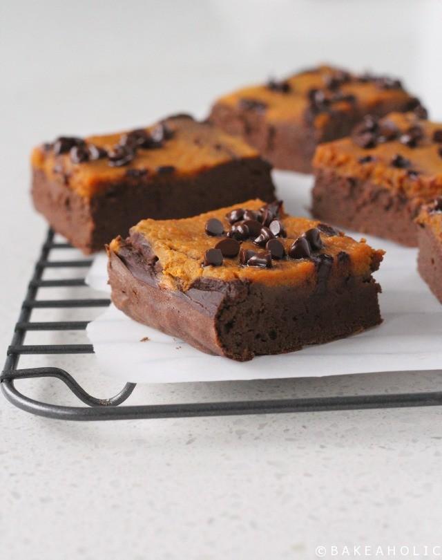pumpkin-brownies-bakeaholic-ca