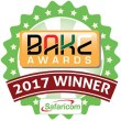 bakeawards 2017