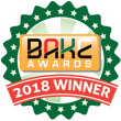 bakeawards 2018