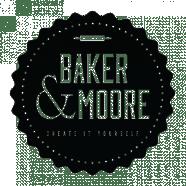 Image result for baker & moore