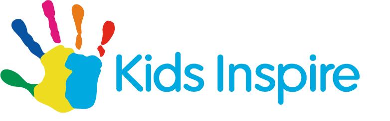 Kids Inspire Volunteer of the Month, Mandy baker