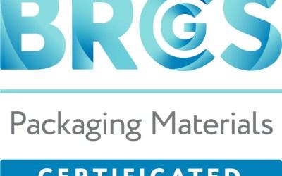 BakPac Achieves A Grade in BRCGS Certification