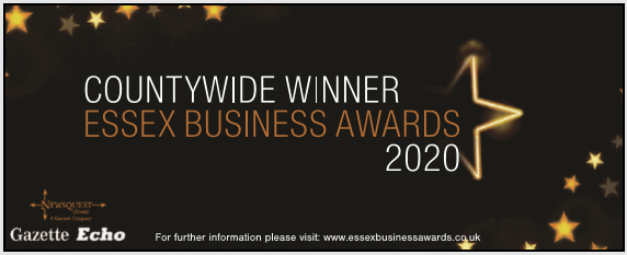 Essex Employers of the Year