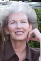 Brenda Dianne Blair (Royster) (Deceased), Columbus, GA Georgia