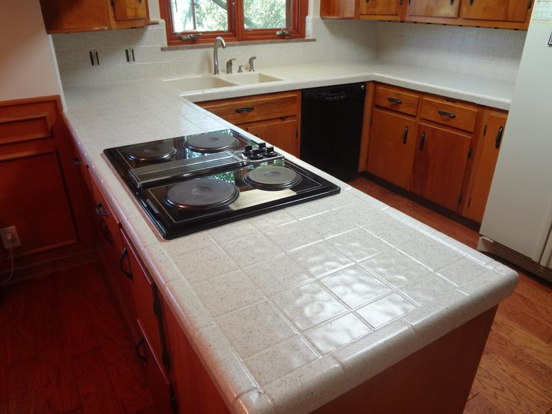 Give Baker Resurfacing A Call Today And Find Out Just How
