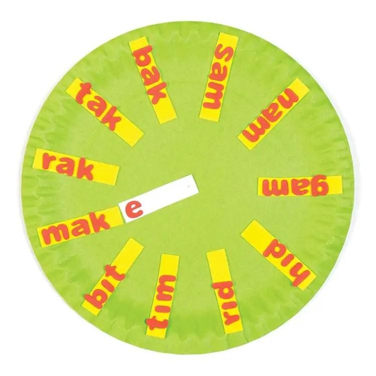Free Teachers Literacy Craft Ideas Baker Ross Creative