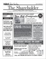 shareholder_2015_q4