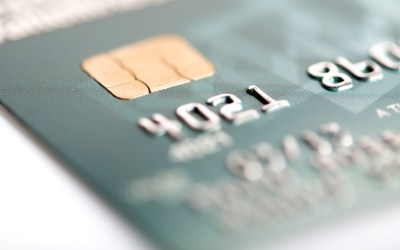 ALREADY HAVE A BFCU VISA CREDIT OR DEBIT CARD?