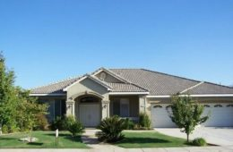 Image Result For Houses For Rent By Private Owner In Bakersfield Ca