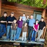 Baker's Family Farm