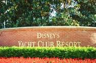 Welcome to Yacht Club Resort