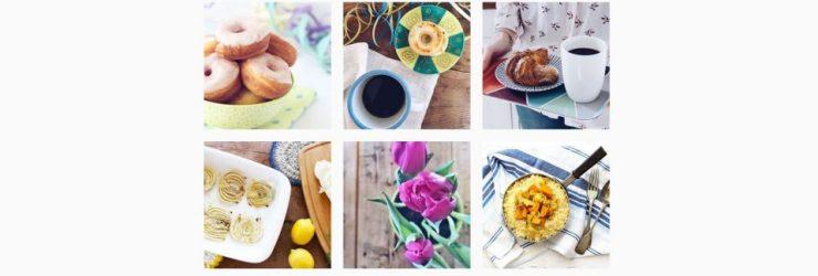 2 di 12 il mio febbraio su instagram