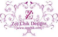 Zee Chik Logo