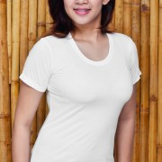 Ladies Bamboo Tees