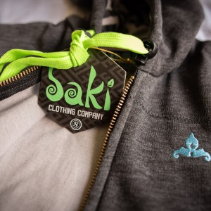 Bamboo Lined Hoodies for Men, Womens, and Kids