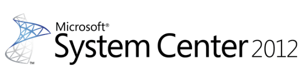 5125.microsoft-system-center-2012-logo1
