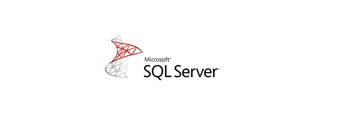 Windows Server 2016 Üzerinde Microsoft SQL Server 2017 Failover Cluster Kurulumu