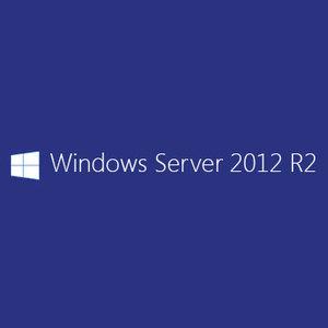 Windows Server 2012 R2 Distributed File System (DFS) Kurulumu