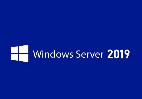 Windows Admin Center Storage Replica Yapılandırması