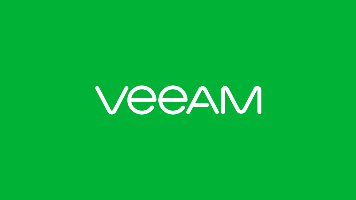 Veeam Backup & Replication 11 Kurulumu