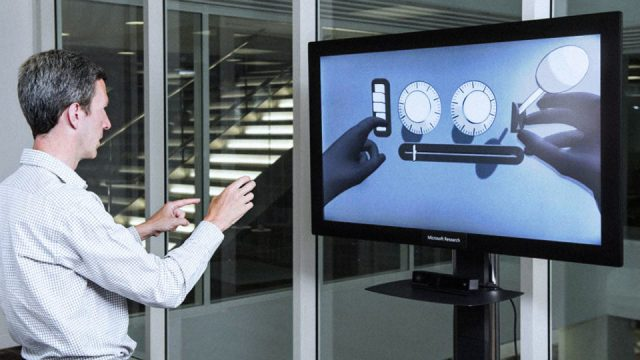 microsoft-research-gives-us-digital-hands-to-touch-software-960x540