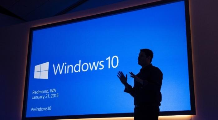 microsoft-windows-10-yenilikleri