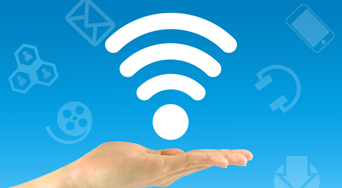 WiFi Teknolojisinin Evrimi