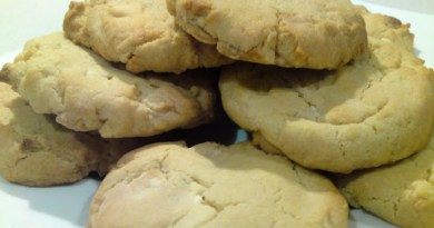 whitechocolatebiscuits