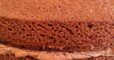 ChocolateVictoriaSponge4